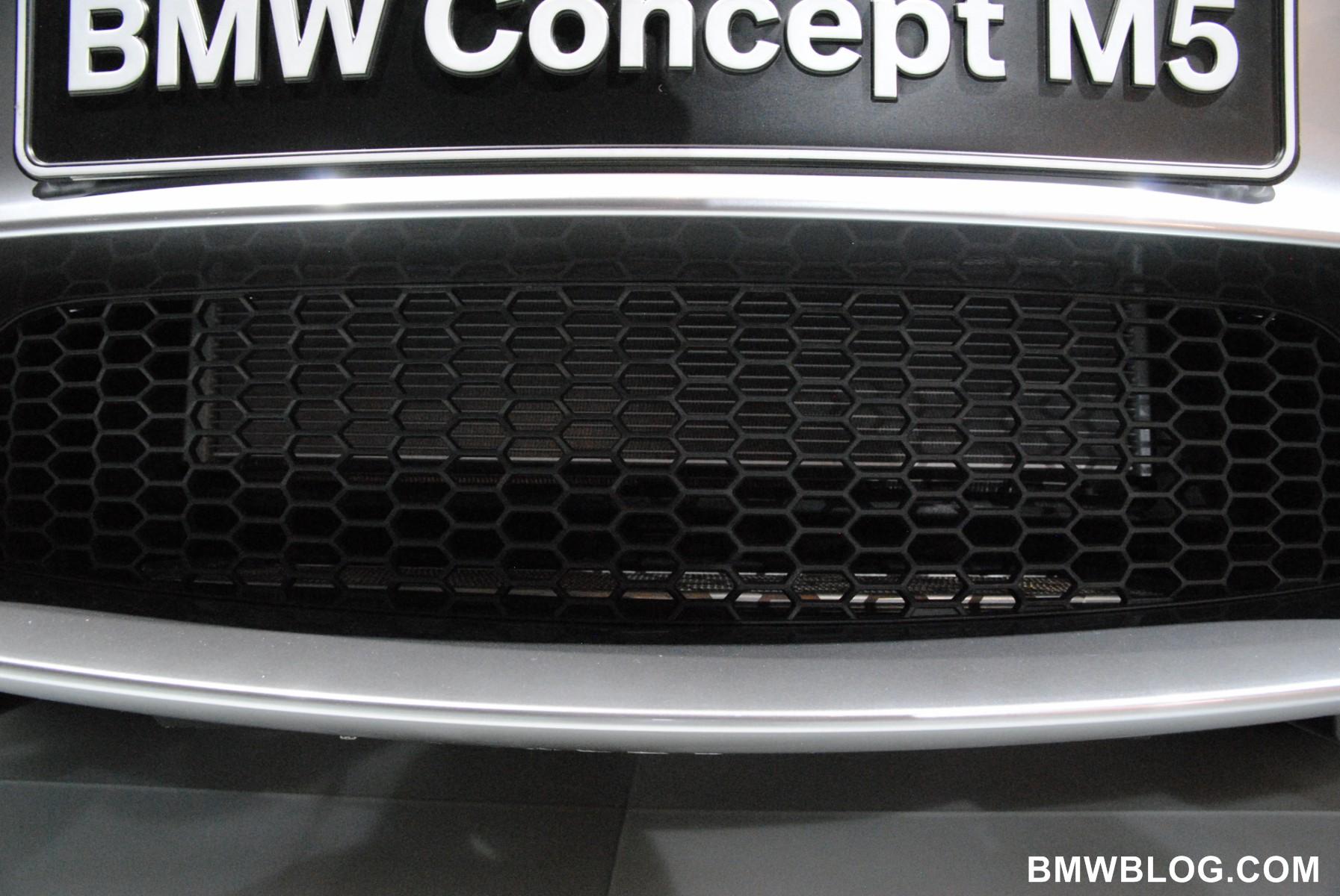 bmw-m5-concept-52