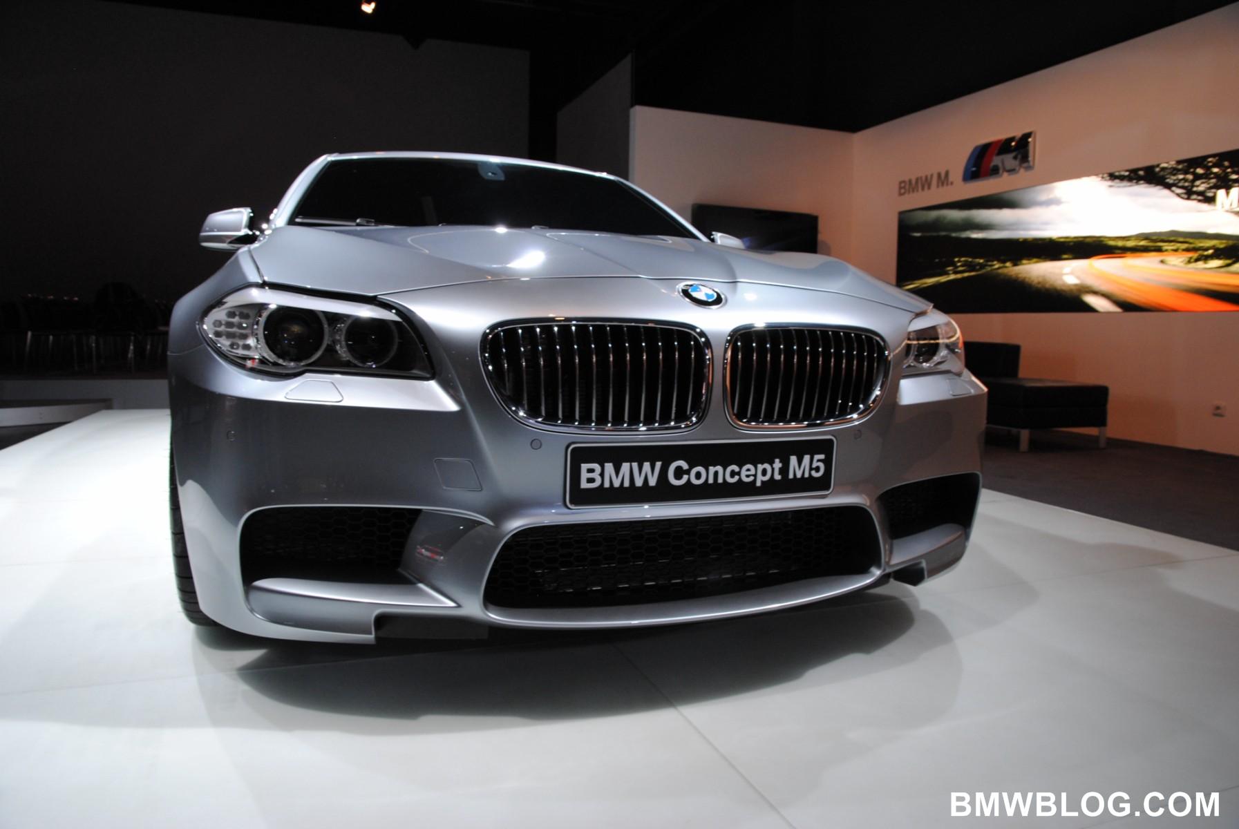 bmw-m5-concept-53