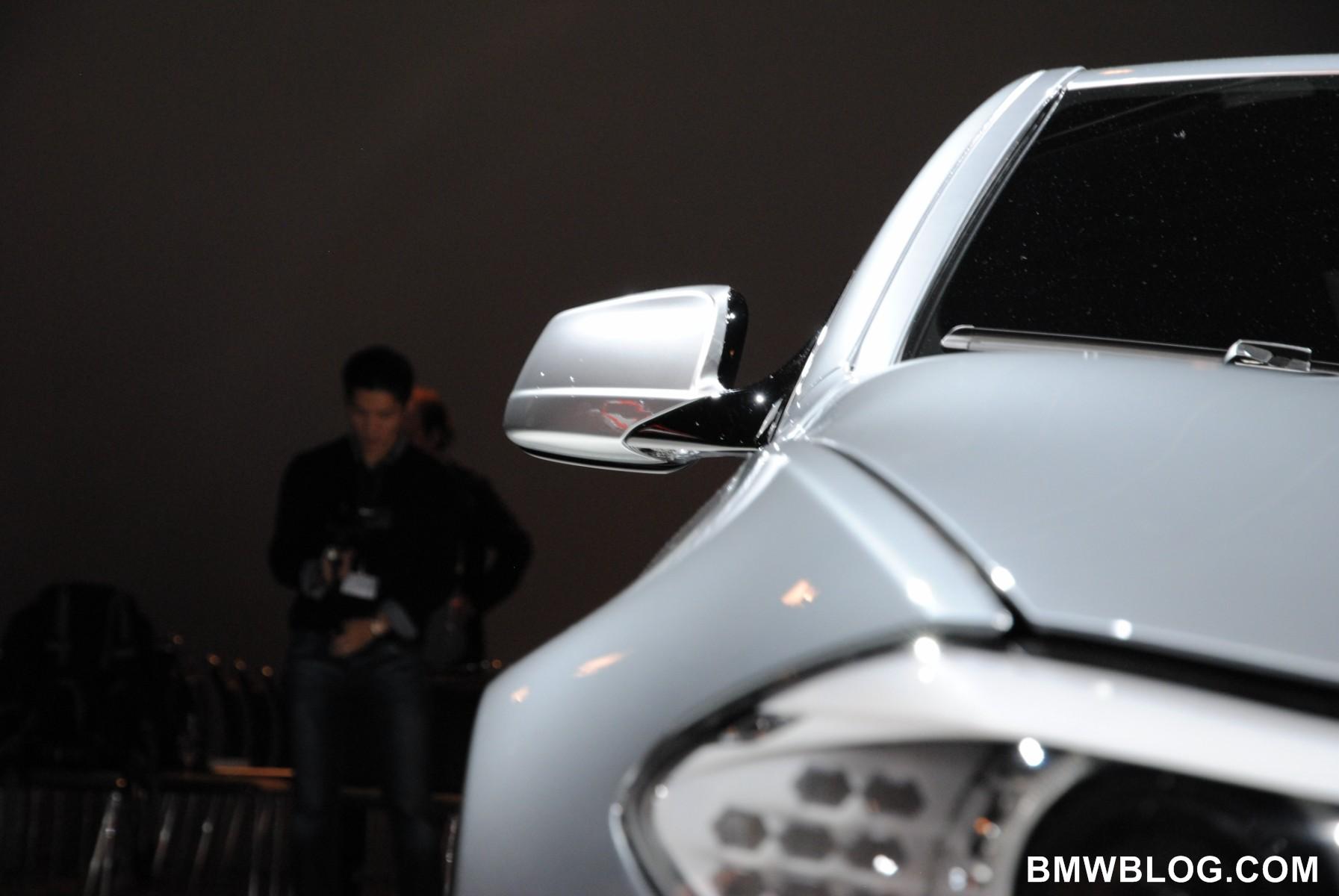 bmw-m5-concept-87