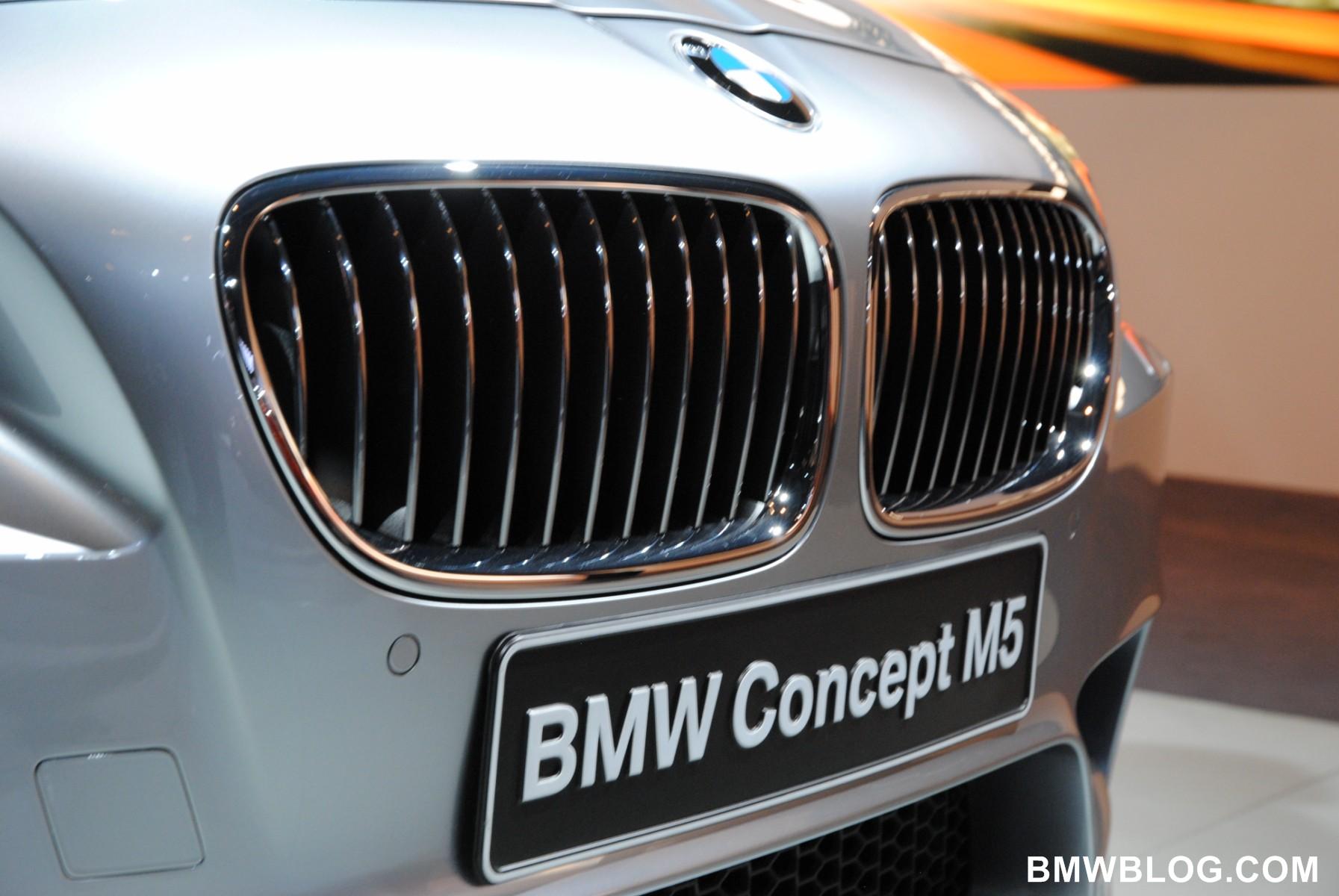 bmw-m5-concept-90