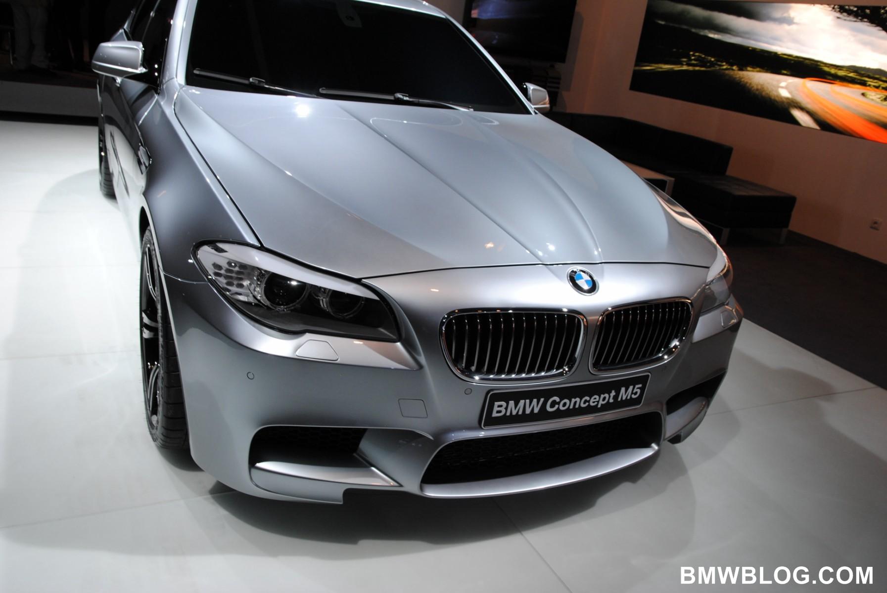 bmw-m5-concept-91