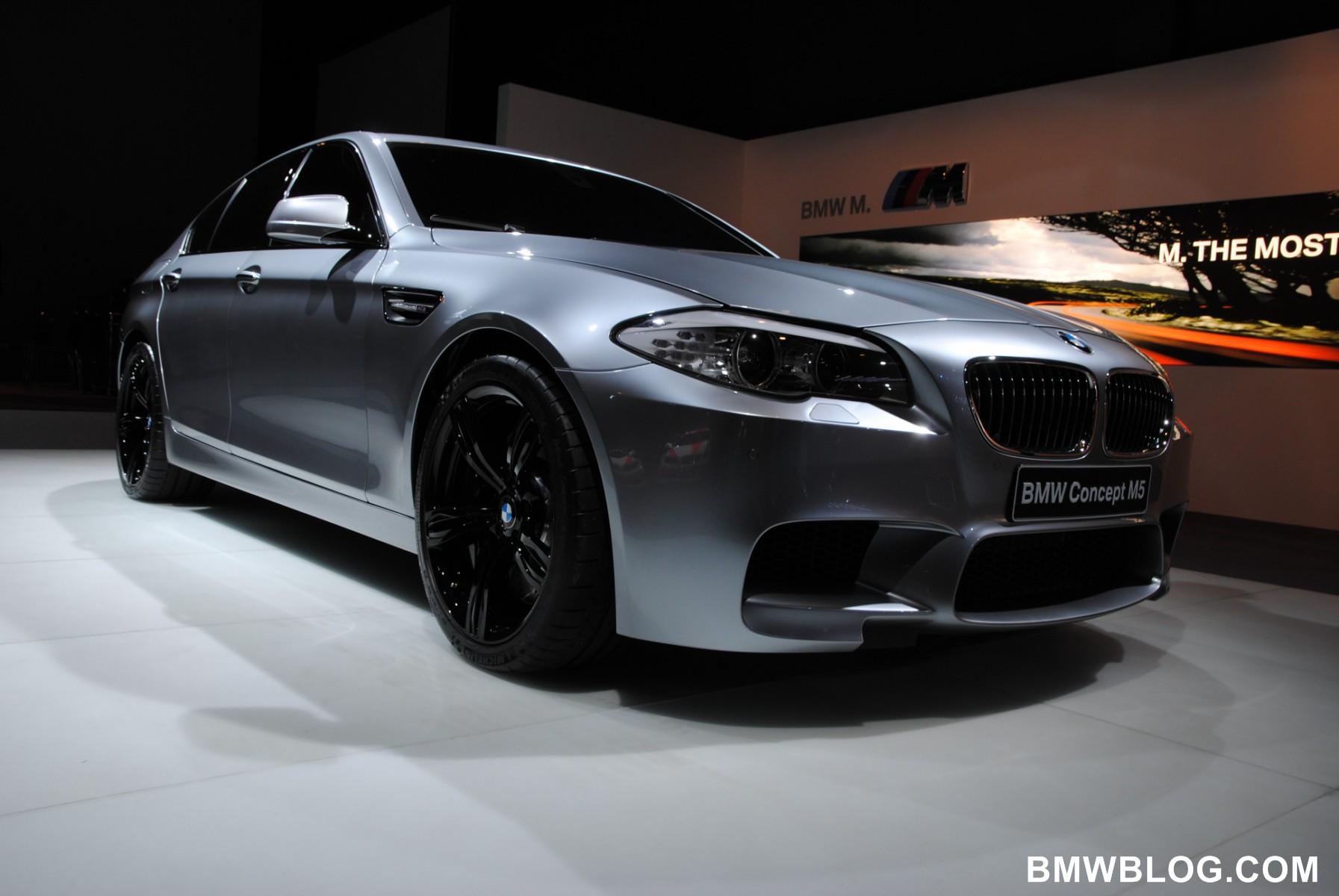 bmw-m5-concept-92