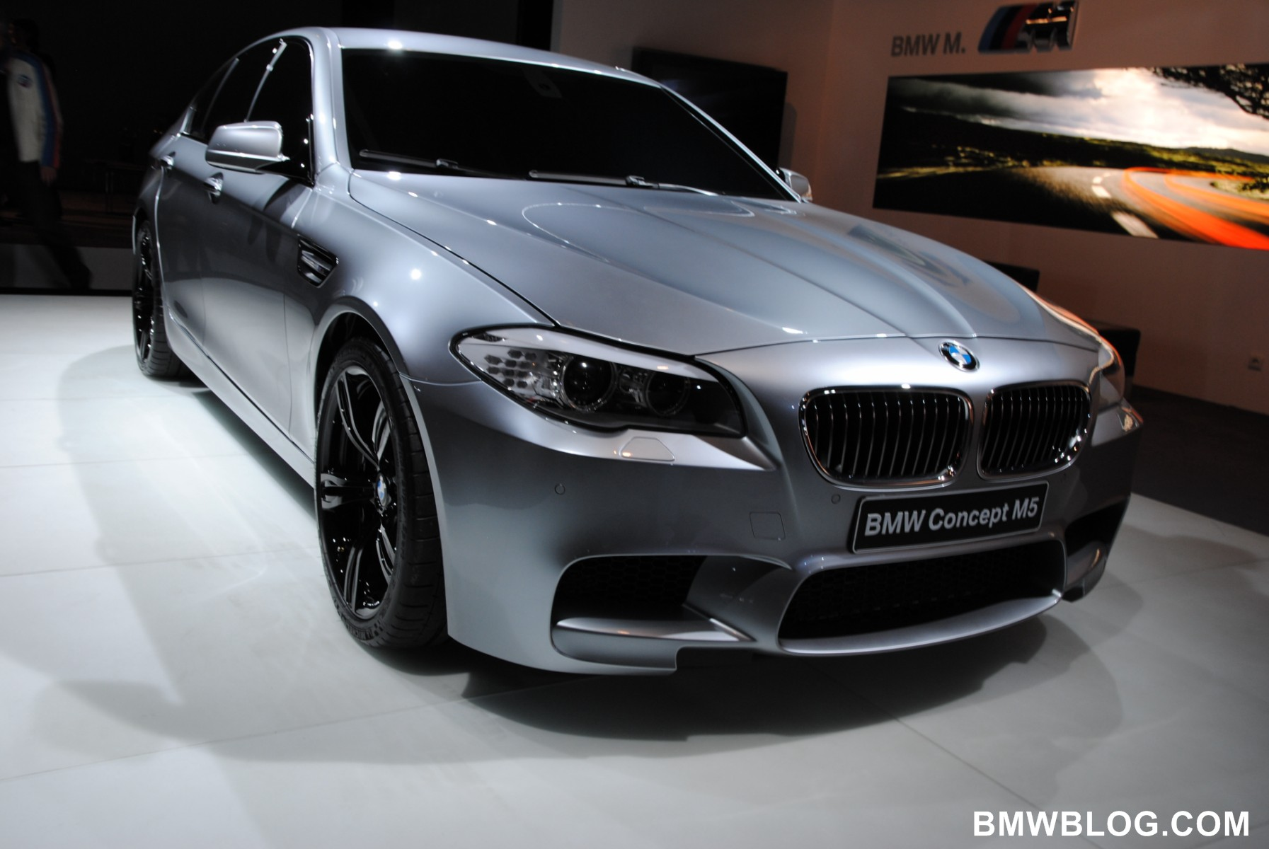 bmw-m5-concept-93