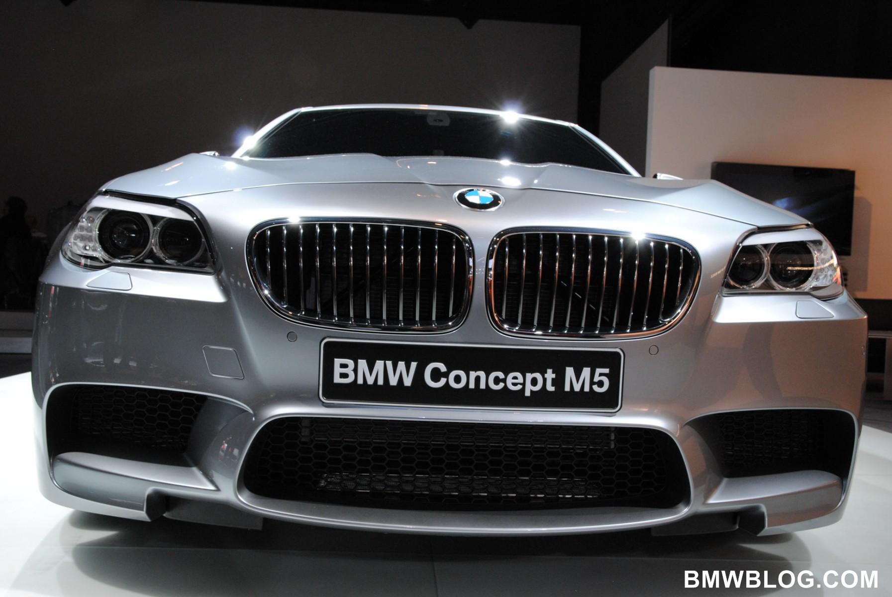 bmw-m5-concept-94