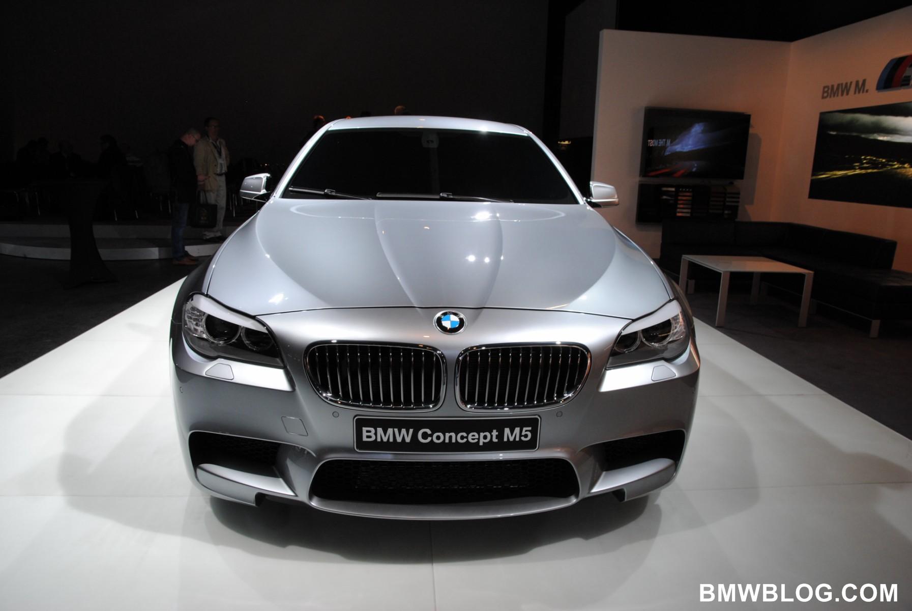 bmw-m5-concept-95