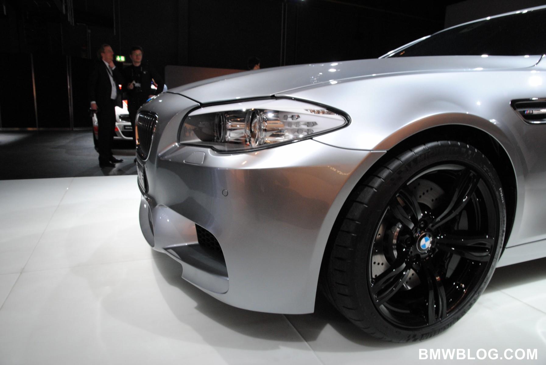 bmw-m5-concept-97