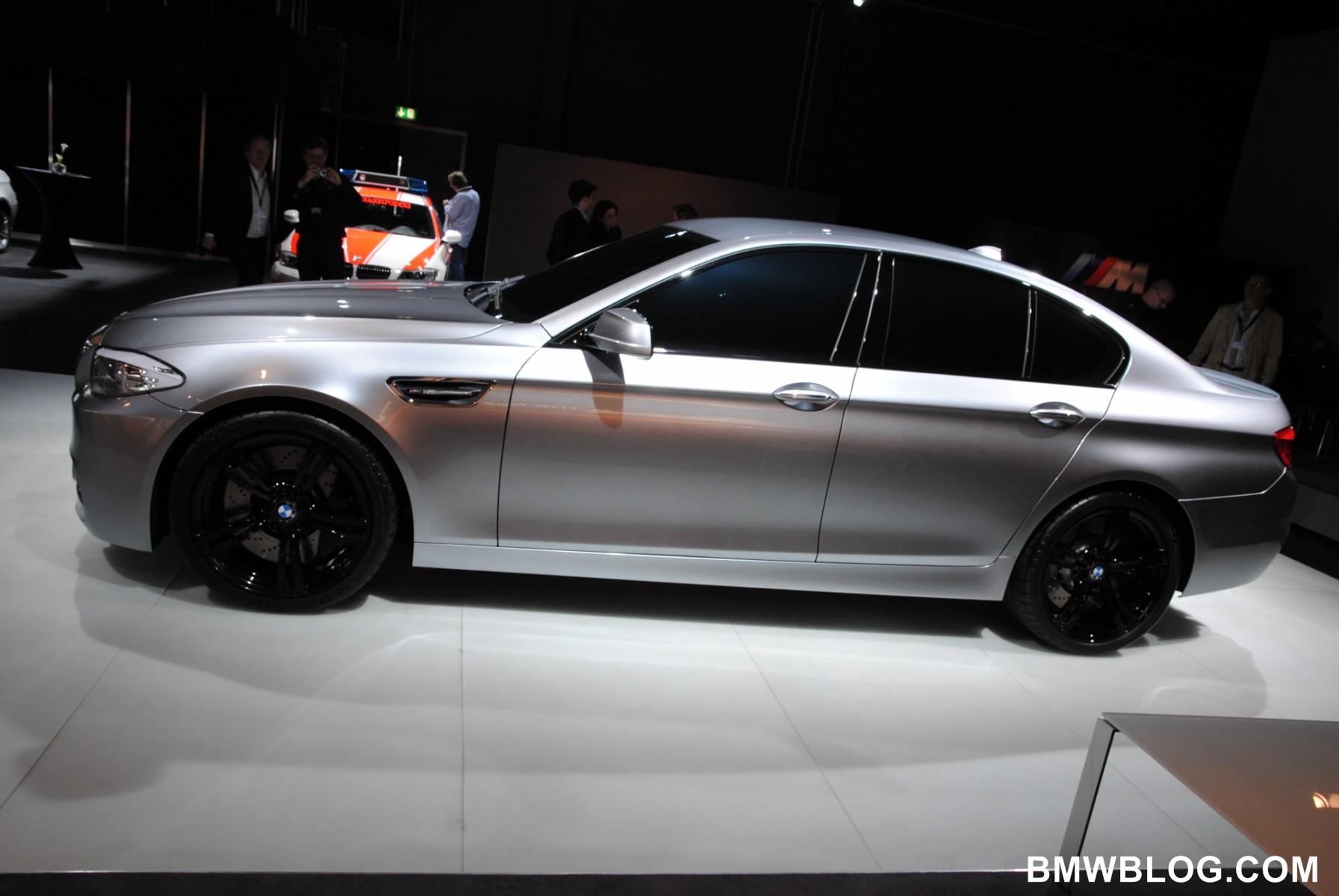 bmw-m5-concept-99