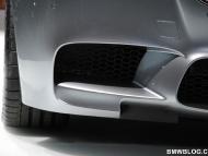 bmw-m5-concept-112