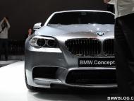 bmw-m5-concept-118
