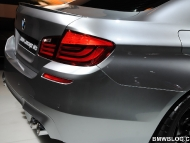bmw-m5-concept-34