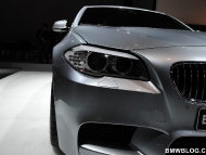 bmw-m5-concept-86