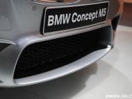 bmw-m5-concept-89