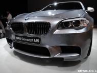 bmw-m5-concept-96