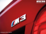 2011-bmw-m3-badge