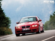 2011-bmw-m3-front-view