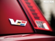 2011-cadillac-cts-v-badge