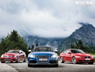 2013-audi-rs-5-2011-bmw-m3-2011-cadillac-cts-v-front-three-quarters-shot