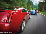 2013-audi-rs-5-2011-bmw-m3-2011-cadillac-cts-v-rear-view