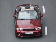 erlkoenig-bmw-1er-cabrio-e88-facelift-vorne-560x373-bd94ef056de7c106