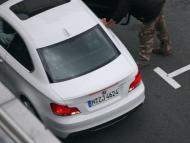 erlkoenig-bmw-1er-coup-e82-facelift-hinten-560x373-25471add559aa510