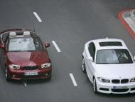 erlkoenig-bmw-1er-coup-e82-und-cabrio-e88-vorne-560x373-f8c4d03b8681b4e4