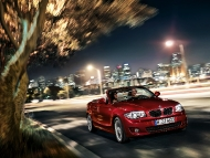 bmw-1er-cabrio-e88-lci-wallpaper-1600x1200-01