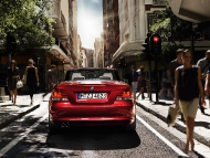 bmw-1er-cabrio-e88-lci-wallpaper-1600x1200-12