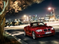 bmw-1er-cabrio-e88-lci-wallpaper-1920x1200-01