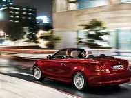 bmw-1er-cabrio-e88-lci-wallpaper-1920x1200-02