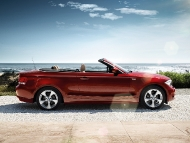 bmw-1er-cabrio-e88-lci-wallpaper-1920x1200-03