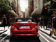bmw-1er-cabrio-e88-lci-wallpaper-1920x1200-06