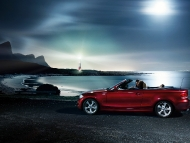 bmw-1er-cabrio-e88-lci-wallpaper-1920x1200-09