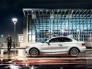 bmw-1er-coupe-e82-lci-wallpaper-1600x1200-02