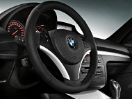 bmw-1er-coupe-e82-lci-wallpaper-1600x1200-03