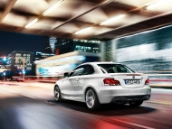 bmw-1er-coupe-e82-lci-wallpaper-1600x1200-08