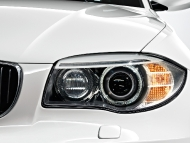 bmw-1er-coupe-e82-lci-wallpaper-1600x1200-09