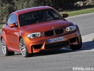 bmw-1-series-m-coupe-10