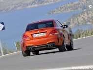 bmw-1-series-m-coupe-12