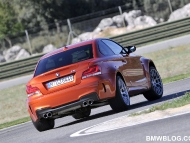 bmw-1-series-m-coupe-13