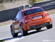bmw-1-series-m-coupe-14