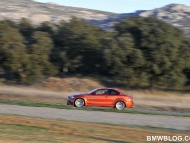 bmw-1-series-m-coupe-15