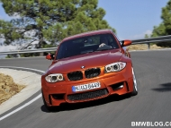 bmw-1-series-m-coupe-16