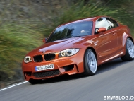 bmw-1-series-m-coupe-17