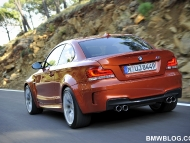 bmw-1-series-m-coupe-18