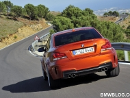 bmw-1-series-m-coupe-19