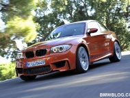 bmw-1-series-m-coupe-20
