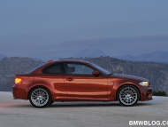 bmw-1-series-m-coupe-21
