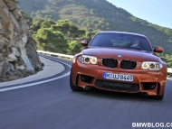 bmw-1-series-m-coupe-22