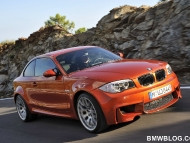 bmw-1-series-m-coupe-23