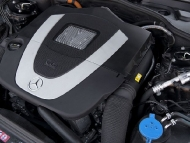 2010-mercedes-benz-s400-hybrid-engine